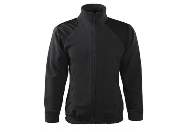 POLAR ADLER JACKET HI-Q 506 EBONY GRAY