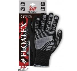 Rękawice ochronne Dragon FLOATEX