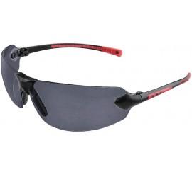 Okulary ochronne CXS FOSSA...