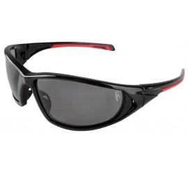 Okulary ochronne CXS Panthera z polaryzacją
