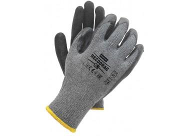 Rękawice ochronne Reis RECODRAG