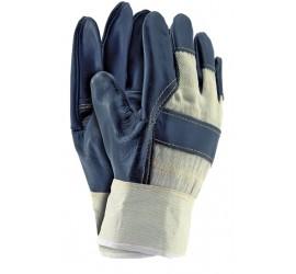 Rękawice ochronne wzmacniane Reis RL