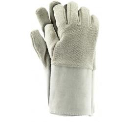 Rękawice ochronne termoodporne Reis RFROTM