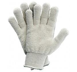 Rękawice ochronne termoodporne JS BAFRO