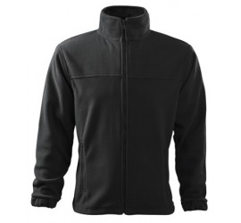 POLAR ADLER JACKET 501