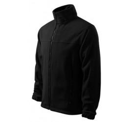 Polar Adler Fleece Jacket 501