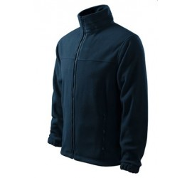 Polar Adler Fleece Jacket 501