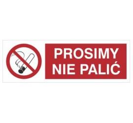 Prosimy nie palić (209-13)