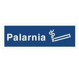 Palarnia (831-01)