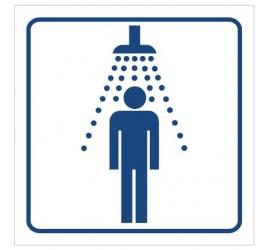 Prysznic (823-71)