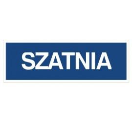 Szatnia (801-06)