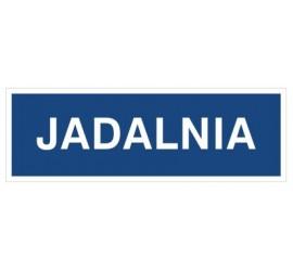 Jadalnia (801-48)