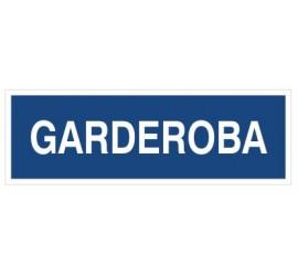 Garderoba (801-93)