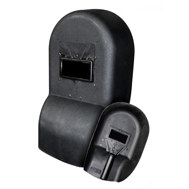 Maska spawalnicza do trzymania w ręku OTW-HAND-TW