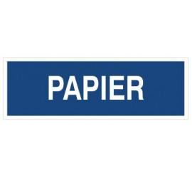 Papier (801-99)