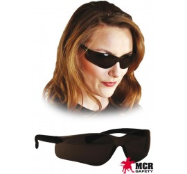 Okulary ochronne MCR Safety BEARKAT SB