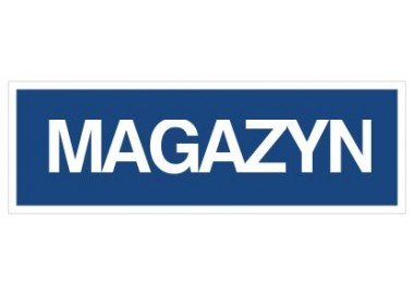 Magazyn (801-05)