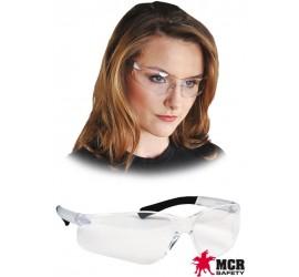 Okulary ochronne MCR Safety BEARKAT TB