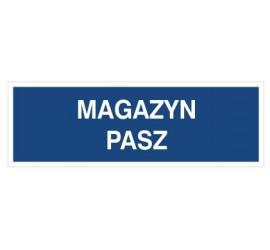 Magazyn pasz (801-136)