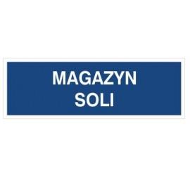 Magazyn soli (801-143)