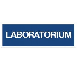 Laboratorium (801-17)