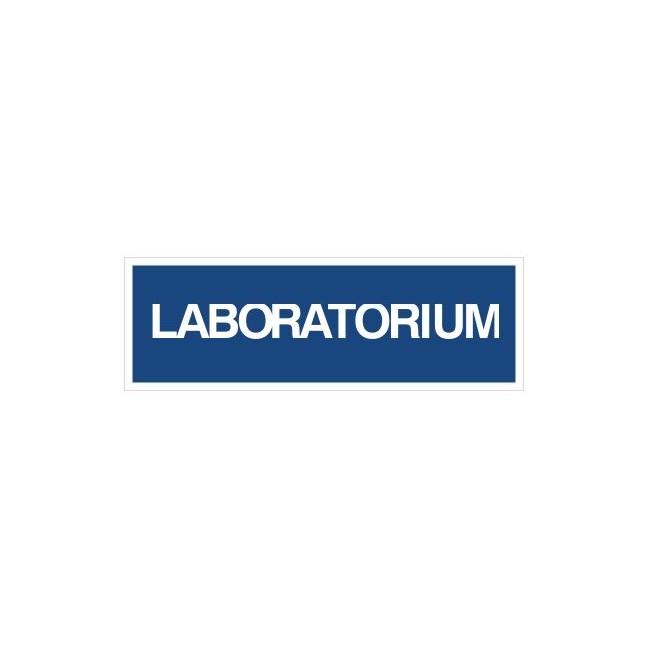Laboratorium (801-17)