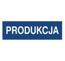 Produkcja (801-181)