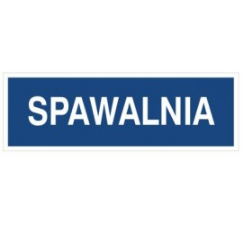 Spawalnia (801-182)