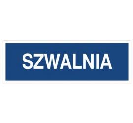 Szwalnia (801-185)