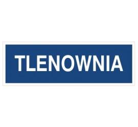 Tlenownia (801-186)