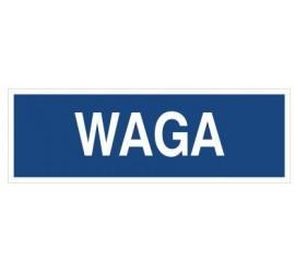 Waga (801-199)