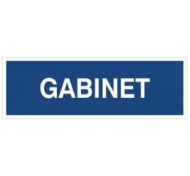 Gabinet (801-239)