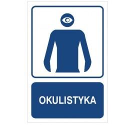 Okulistyka (823-138)