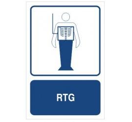 RTG (823-146)