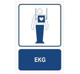 EKG (823-147)