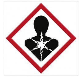 Substancja rakotwórcza (700-22)