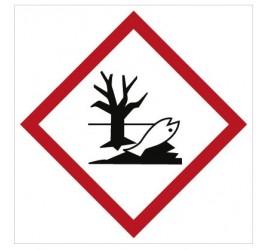 Substancja niebezpieczna dla środowiska (700-27)