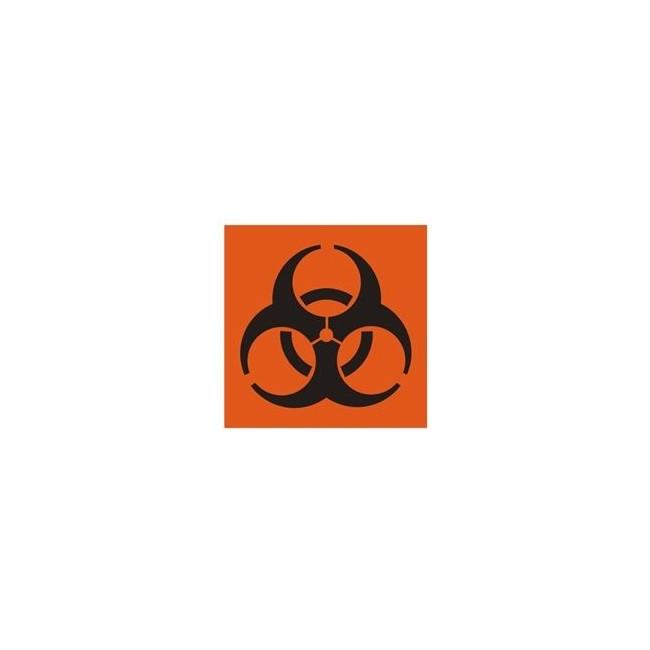 Substancja stwarzająca zagrożenie biologiczne (700-11)