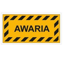 Awaria (854-04)