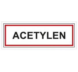 Acetylen (869-04)