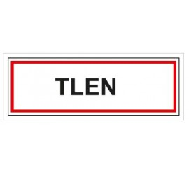 Tlen (869-05)