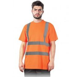 Koszulka polo REIS TSROUTE
