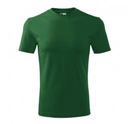 T-shirt Malfini CLASSIC 101...