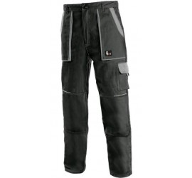 Spodnie do pasa CXS Luxy...