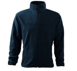 Polar Adler Fleece Jacket...