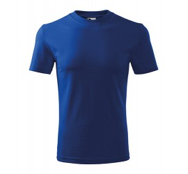 T-shirt Adler CLASSIC 101 chabrowy